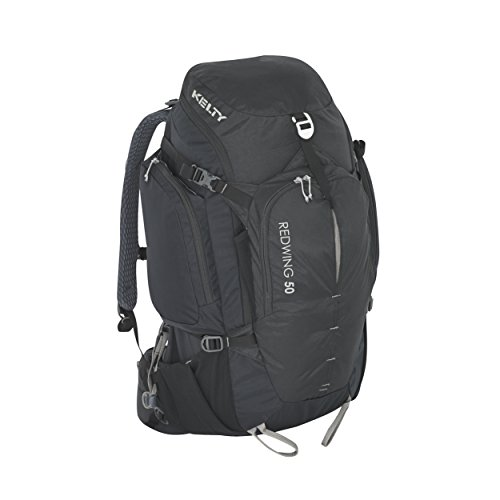 kelty-redwing-sac-a-dos-50-m-noir