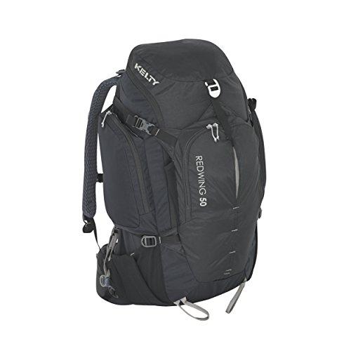 kelty-unisex-redwing-50-backpack-black-medium