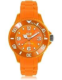 ICE-Watch 1701 Unisex Armbanduhr