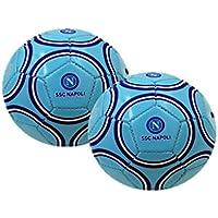 nemesi, Mini Pallone Napoli
