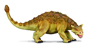 Tachan- Collecta - Ankylosaurus - Deluxe 1:40 88247 (90188247)