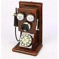 youjiu Suerte Mopec Decorativas Retro Vintage Máquina De Coser Modelo Hogar Decoración Suave Decoración