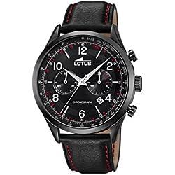 Reloj Lotus Watches para Hombre 18559/1