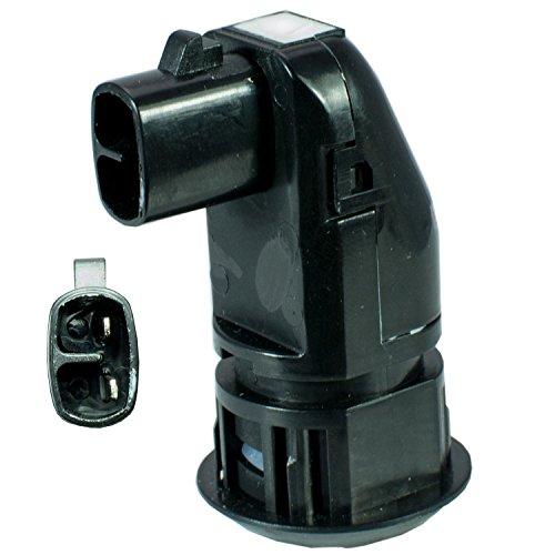 sensore-di-parcheggio-sensori-di-parcheggio-pdc-sensore-ultrasonico-chevrolet-captiva-2006-2010-opel