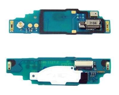 Sony Original Flat Cable mit Motor Vibration für für Ericsson Xperia Ray ST18