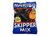 Haribo Skipper Mix