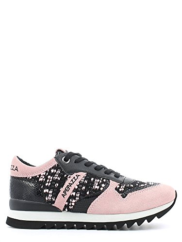 Apepazza DLY03 Sneakers Donna Rosa 39