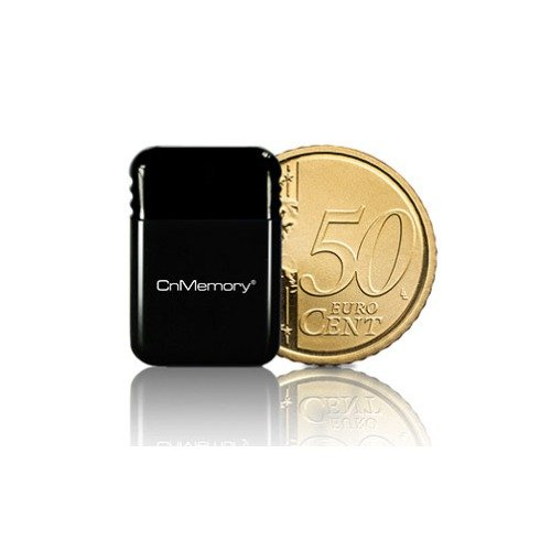 CnMemory Minimo USB 2.0