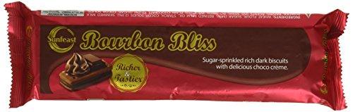 Bourbon Bliss, 150g (Buy 3 Get 1 Free)