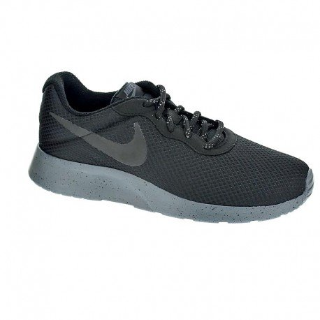 NIKE 844887-002, Chaussures de Sport Homme
