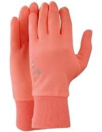 RONHILL Lite Glove, Fluo Orange, S