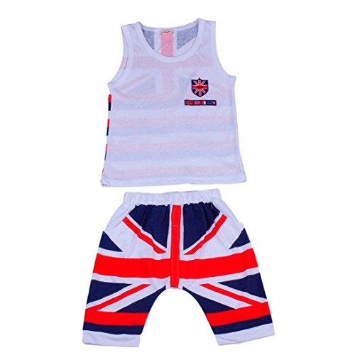 overdose-los-ninos-de-los-bebes-union-jack-outfits-chaleco-tops-pantalones-set-ropa-2-3-anos-blanco