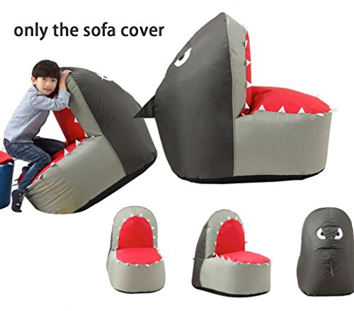 quwei-ninos-cartoon-shark-de-ocio-creativo-confortable-silla-asiento-trasero-bean-bag-bazaar-sofa-co