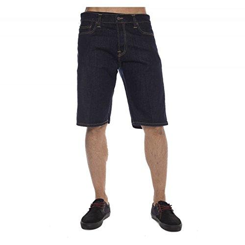 pantalon-corto-carhartt-klondike-short-nv-32