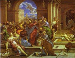 gfm-painting-handgemalte-pintura-al-oleo-reproduccion-de-christ-driving-the-traders-from-the-temple-