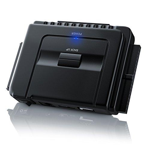 aplic-usb-30-vers-ide-sata-adaptateur-convertisseur-pour-disque-dur-25-35-sata-dd-ssd-ide-et-dvd-rom