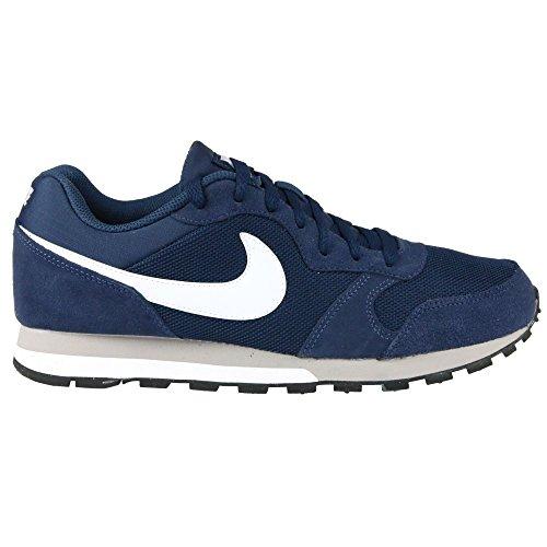Nike-Herren-Md-Runner-2-Sneakers