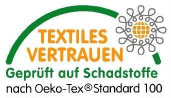 SHC Textilhandel GmbH & Co. KG