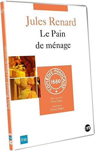 Bild von Le pain de ménage [FR Import]