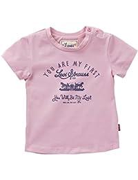 Levi's Bridget - Camiseta Bebé-Niños