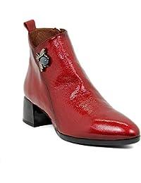 2bd5111d Hispanitas Zapatos es Mujer Zapatos Y Amazon Para O5dAAx