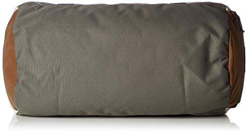 Invicta 406001701 Duffle Unisex Top Handle Bags