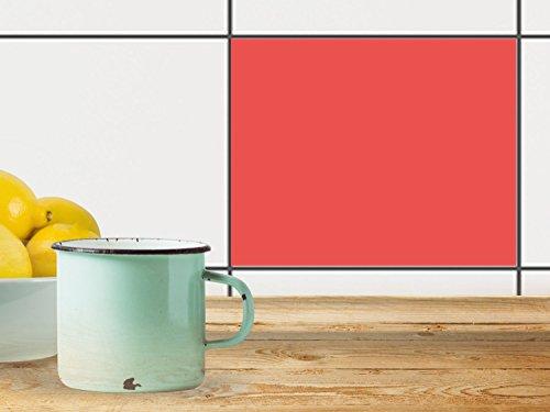 feuille-adhsive-dcorative-carreaux-dcoration-color-la-mode-rparation-salle-deau-design-rouge-3-25x20