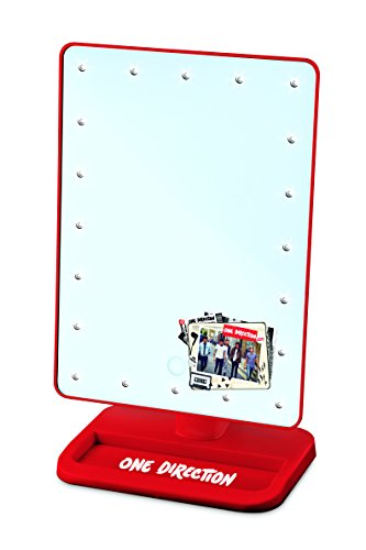 one-direction-what-makes-you-beautiful-lighted-make-up-mirror