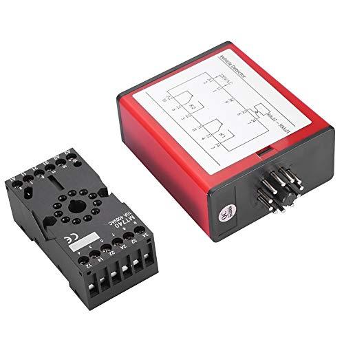 sistema de alarma por voz y GPS para autom/óvil mod Auto Radar Velocidad Cuchillo Lazer 360 /° Voice Alert Velocidad m/óvil Veloc/ímetro electr/ónico Perro,Detector de c/ámara de velocidad l/áser radar