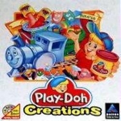 playskool-play-doh-creations
