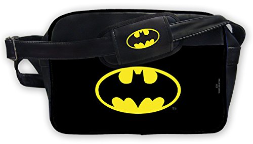 bolso-de-batman-logotipo