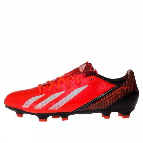 adidas Performance Herren Fußballschuhe F30 TRX FG rot 10 Nike Performance Hoody