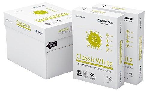steinbeis-classicwhite-din-a4-5-x-500-blatt-weiss-multifunktionspapier-80-g-m