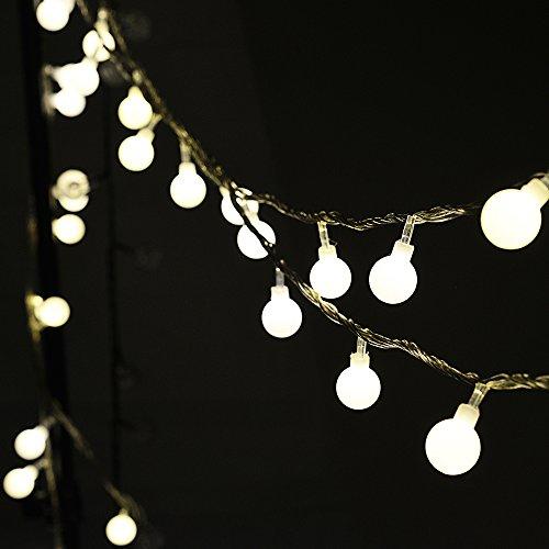 auben-led-globe-lichterkette-innen-deko-gluhbirne-10-meter-100er-warmweiss-mit-eu-stecker