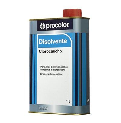 diluant-peinture-piscine-procolor-1-l
