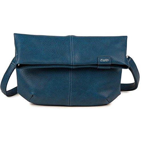 Due Mademoiselle M4/il sacchetto di sera borsa a tracolla Mud (Beige)