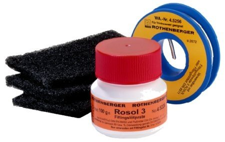 rothenberger-weichlotset-fur-trinkwasser-inhalt-fittingslot-100-g-lotpaste-100-g-reinigungspads-3-st