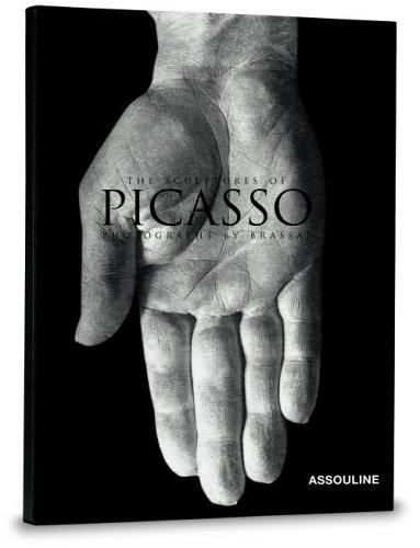 PICASSO SCULPTURES