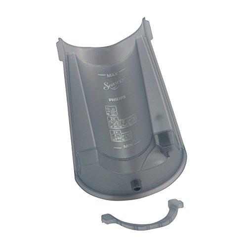Philips CP0277 Wassertank für HD7821, HD7825, HD7826, HD7828, HD7829, HD7831, HD7833, HD7836 Viva Cafe Senseo