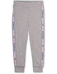 Sanetta 124695, Pantalon de Sport Fille