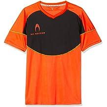 Ho soccer Legacy Camiseta de Portero Manga Corta 2197a5a6b66d0