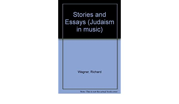 stories and essays judaism in music amazon co uk richard stories and essays judaism in music amazon co uk richard wagner charles osborne 9780812691467 books
