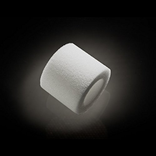 MaleEdge-Penis-Enlarger-Protection-Foam-Pad