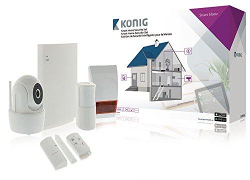 Knig-Smart-Home-Security-Set-SAS-CLALARM10