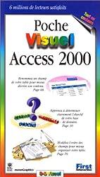 Poche Visuel Access 2000