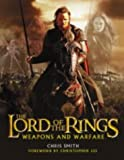 The Return of the King Weapons and Warfare (The Lord of the Rings)