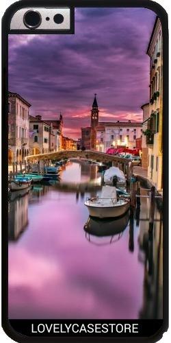 hlle-fr-iphone-6-plus-55-canal-visit-venedig-italien-boot-lagune-gondole