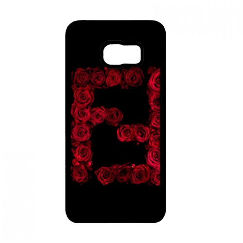 fabulous-fendi-phone-case-snap-on-samsung-galaxy-s6-edge-plus-custodia-rigida-fendi-logo-phone-skin