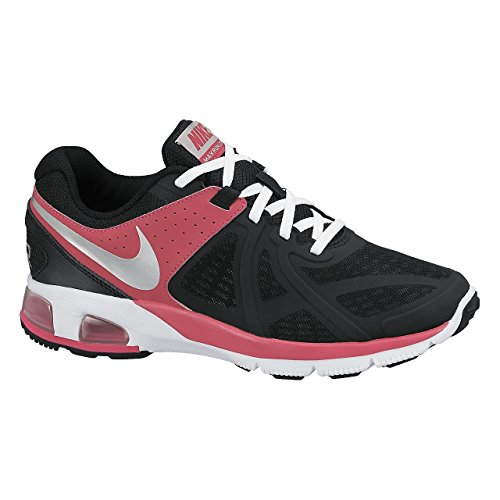 Nike - Wmns Air Max Run Lite 5 Noir - Noir/Rose