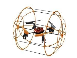Revell Control - 23979 - Radio Commande - Hélicoptère - Cloud Jumper